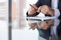 Avocat en droit des contrats à Montmagny