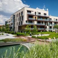 Avocat en droit immobilier à Montmagny